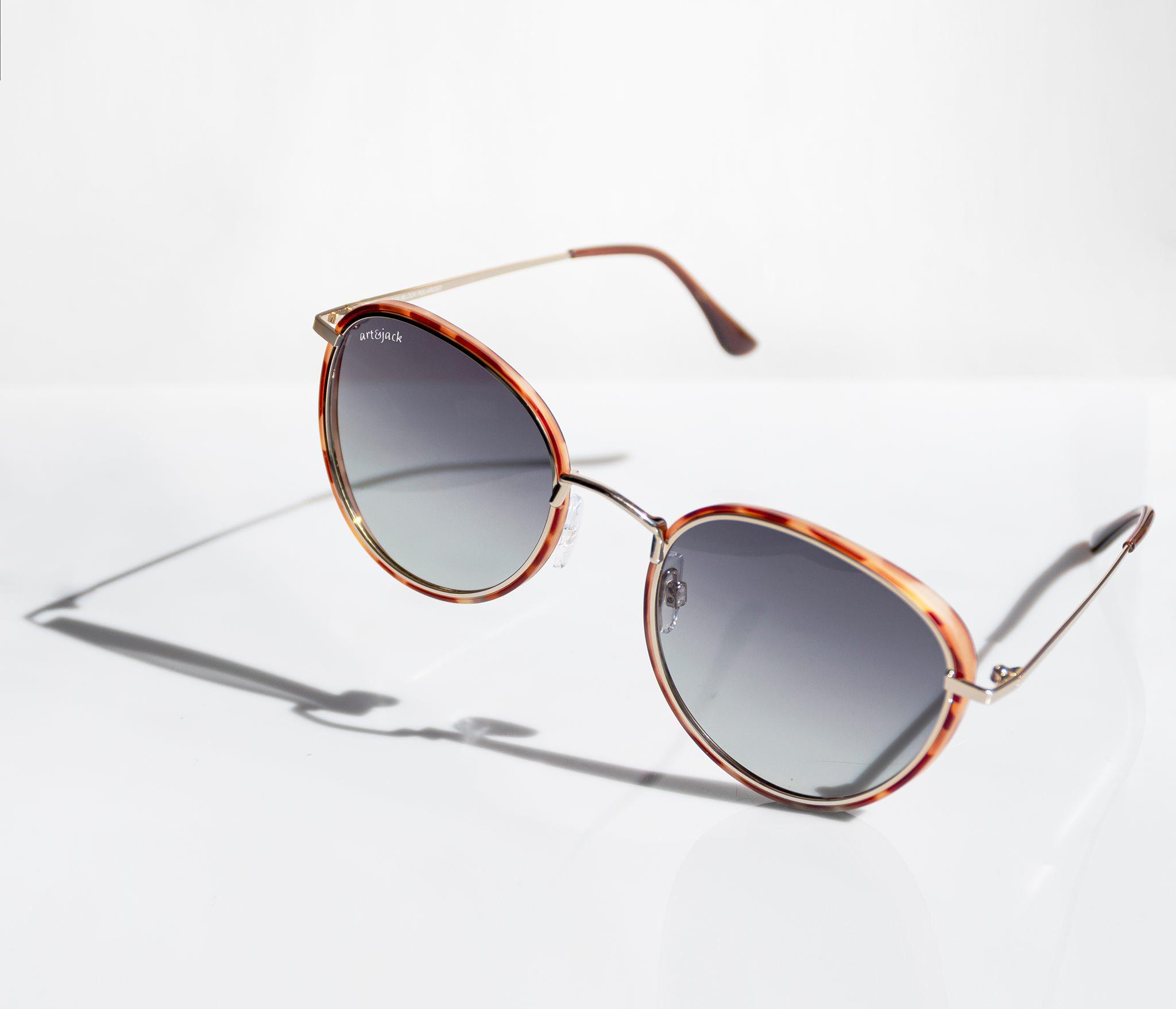 artjack-optiekmichiel-mooie-zonnebril