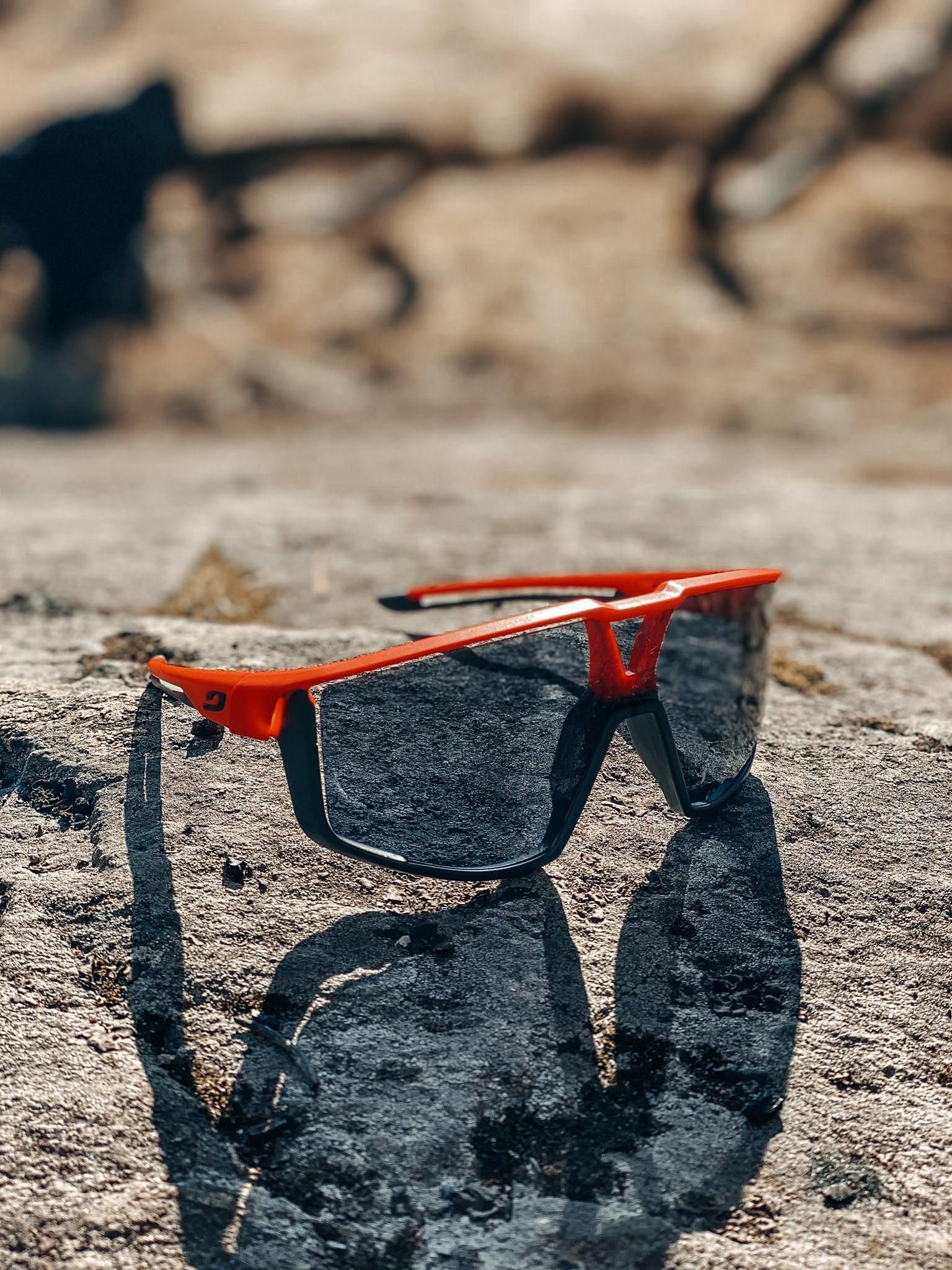 julbo-zonnebril-sportief-optiekmichiel