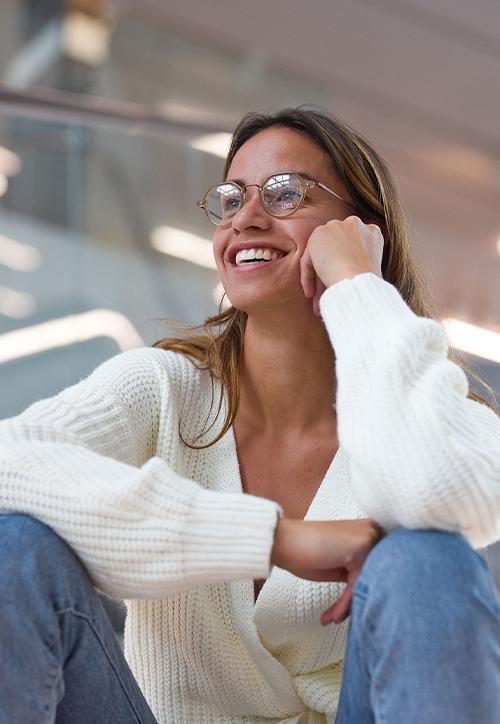 OptiekMichiel-afbeelding-look-occhiali-merk