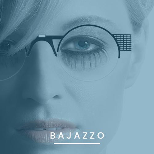 bajazzo-merk-mobiel-optiekmichiel-hover