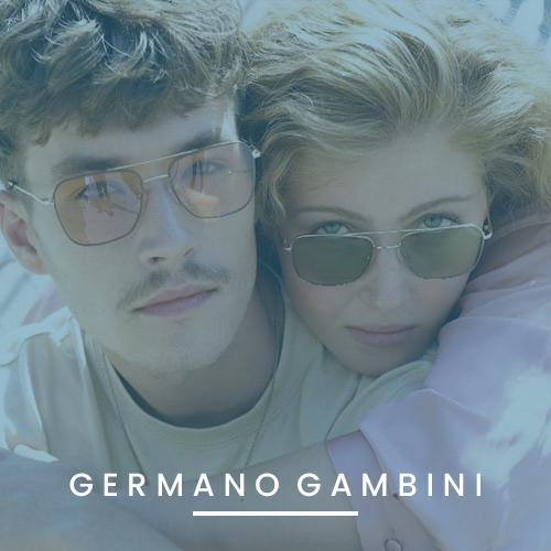 germanogambini-merk-mobiel-optiekmichiel-hover