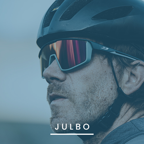julbo-merk-mobiel-optiekmichiel-hover