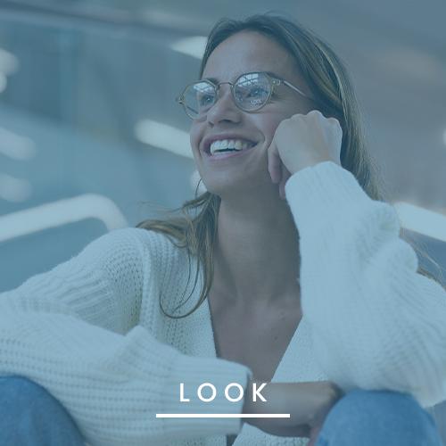 look-merk-mobiel-optiekmichiel-hover