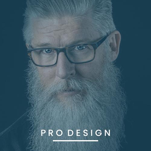 prodesign-merk-mobiel-optiekmichiel-hover